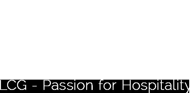 LCG - Hospitality & Restaurant
